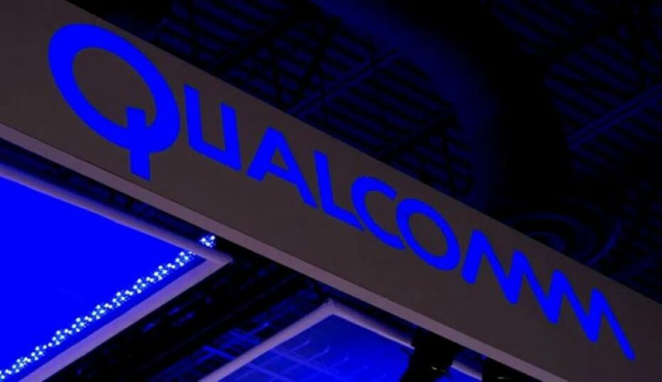 UK Consumer Advocacy Group Which Lawsuit Against Qualcomm Seems Doomed Already