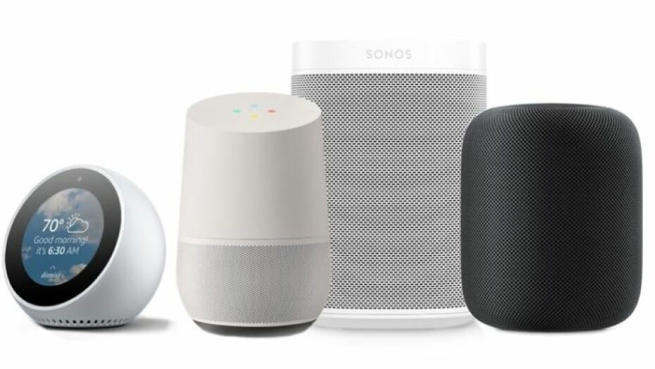 What Voice Assistants Trained to Understand Atypical Speech Mean to The Future of Work