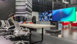Ericsson Open Lab Engaging with the Mobile Ecosystem to Boost 5G Virtualized RAN Adoption