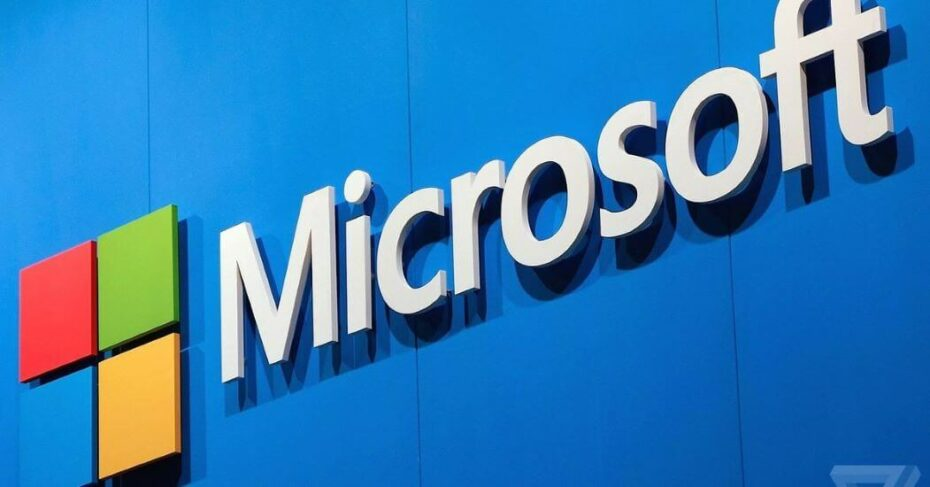 Microsoft Q3 Results Outpace Expectations Across the Board