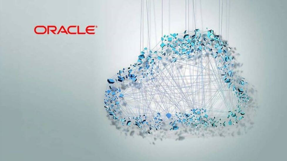 Oracle Cloud Lift Services Provides Oracle Cloud Infrastructure Customers a New Workload Lift