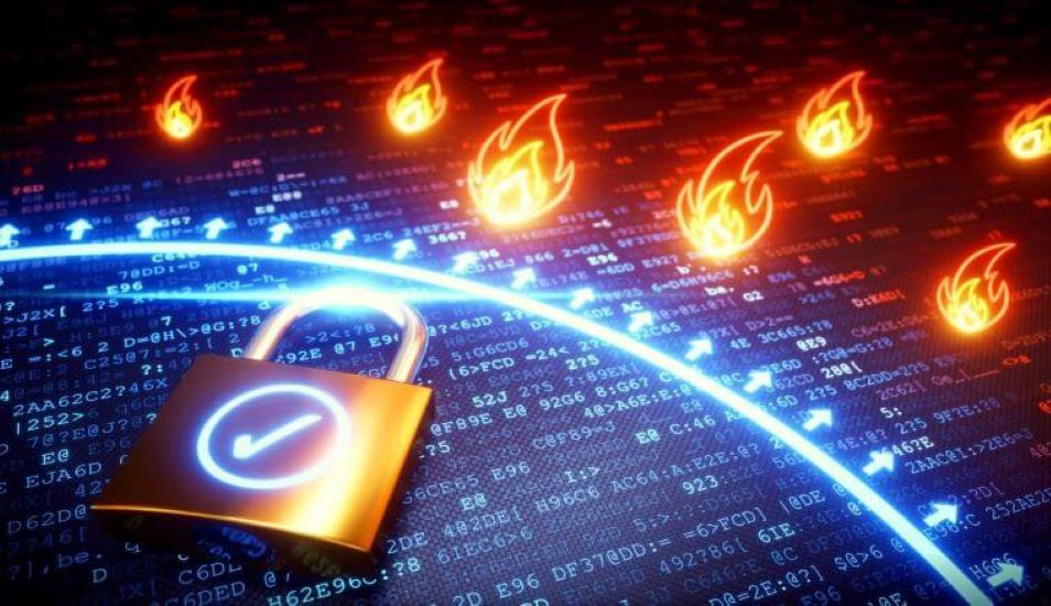 SAP Cyberattack Currently Underway Exploits Known Security Vulnerabilities