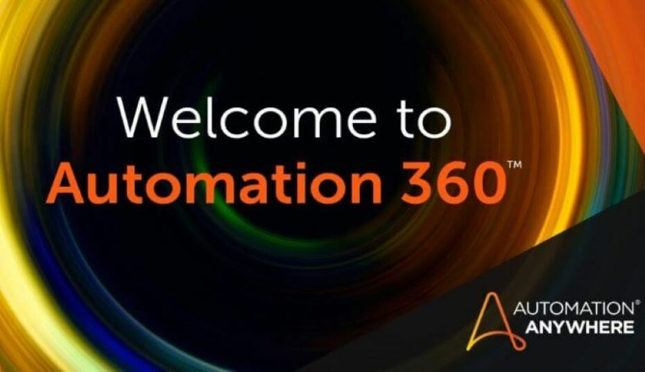 Automation Anywhere Announces Early Access to Google Cloud-Powered Automation 360