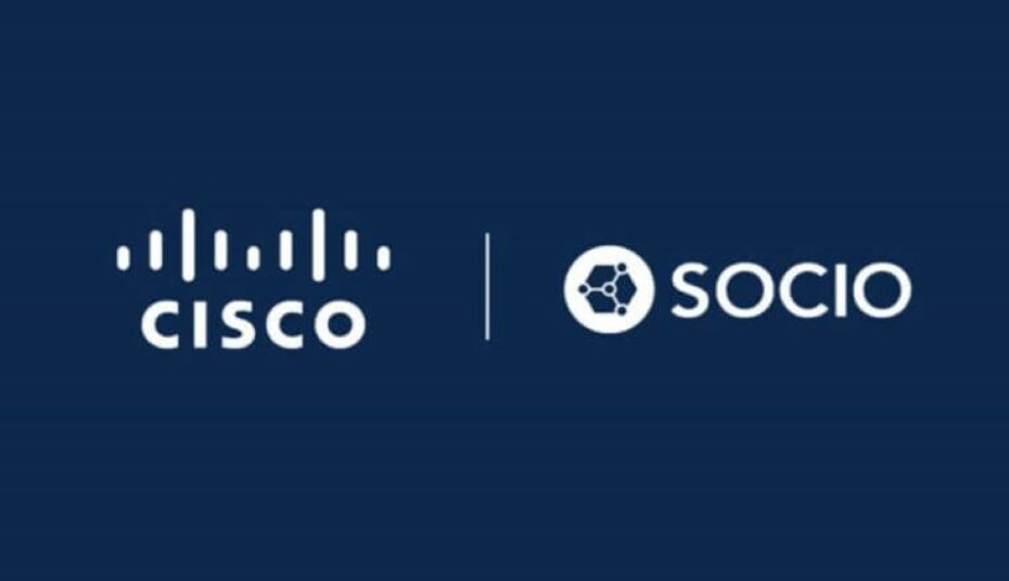 Cisco's Acquisition of Socio Labs Points to the Future of Hybrid Event Management Solutions
