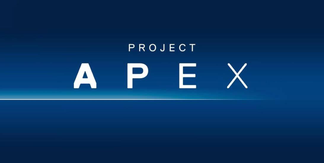 Dell Technologies Unveils its Apex as-a-Service Portfolio