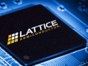 Lattice Semi Outpaces Expectations for the Fourth Consecutive Quarter