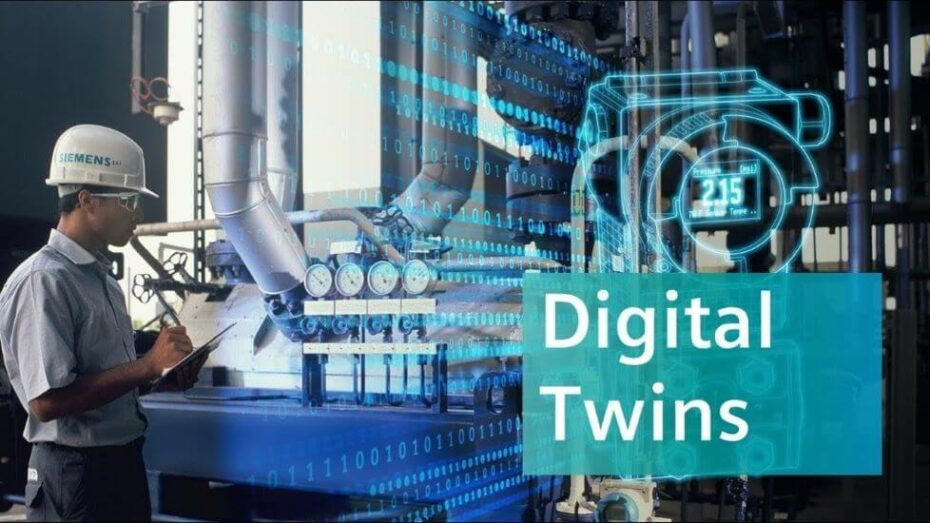 Nokia Smartens Up Mobile Site Design with Digital Twin Technology