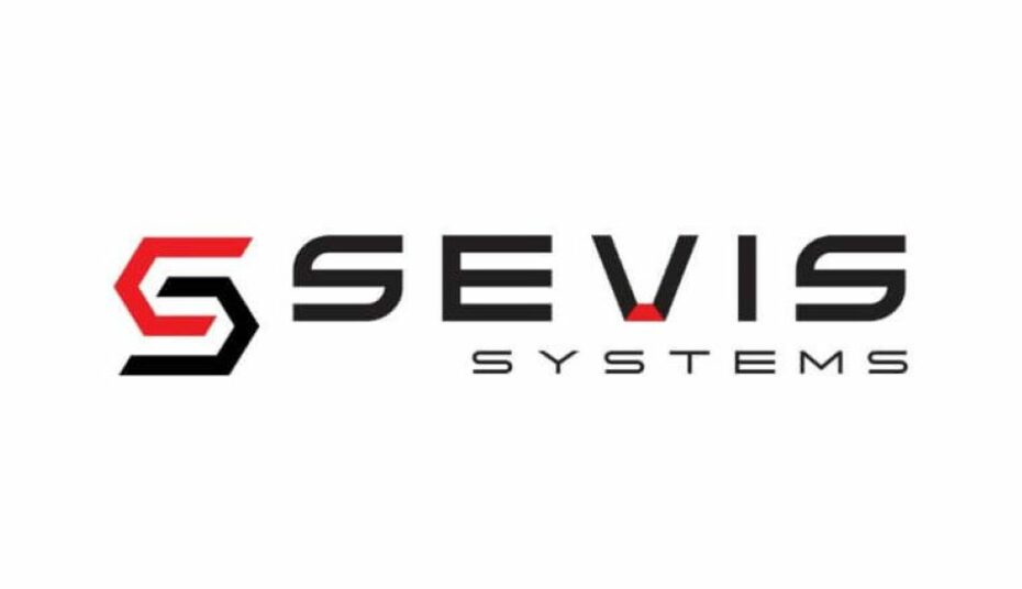 Sevis Systems eCallme! Platform Gets New Call Security and Customer Engagement Features Designed for Enterprises