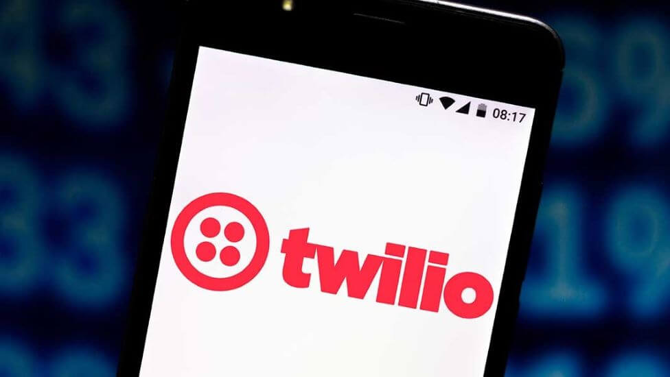 Twilio Outsizes Expectations Showing Continued Platform Growth