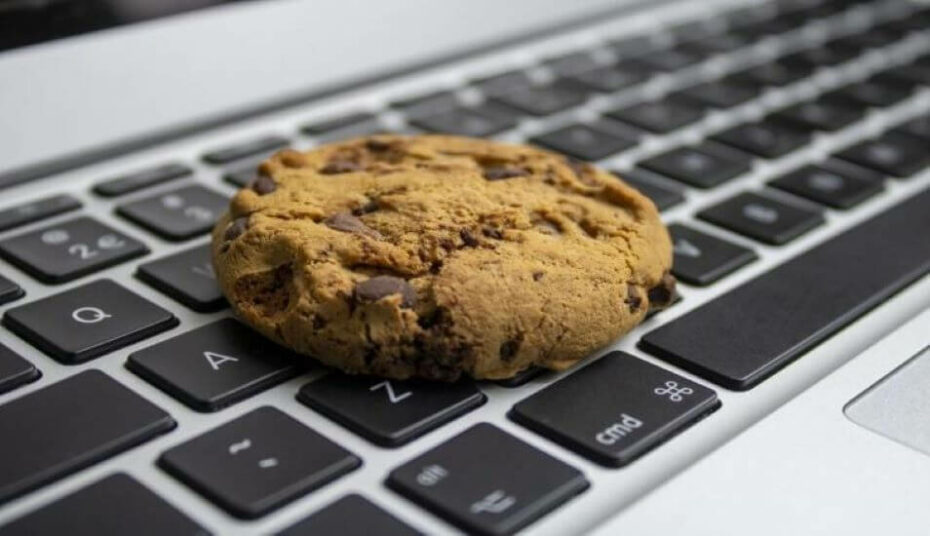 Apple's Privacy Updates Push CMOs Into A Cookie-Less World