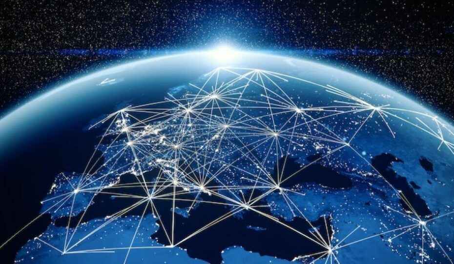 Cisco Ups its SD-WAN Game with ThousandEyes Native Integration (1)