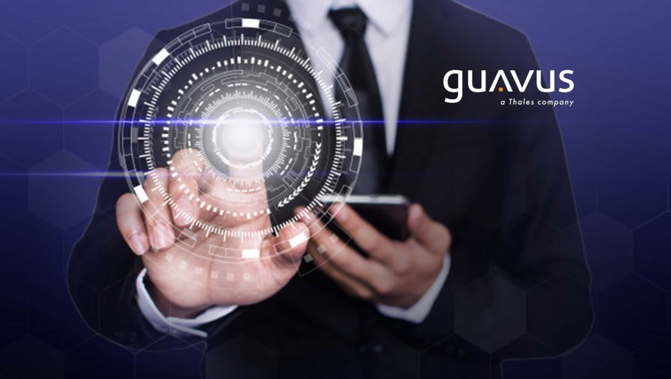 Guavus Revs Up Open NWDAF to Spur Automated Multi-vendor 5G Networks