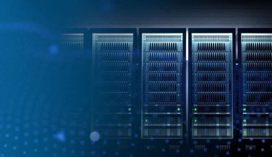 Marvell Fortifies Cloud Data Center Networking Portfolio with New Atlas and Alaska Chipsets