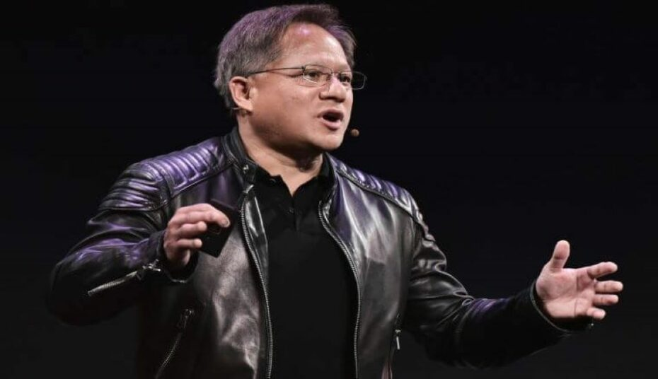 NVIDIA Overdelivers Again, and Don't Expect that to End Soon