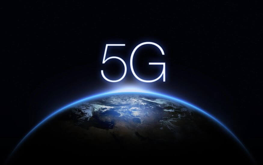 New Report Points to Samsung and Vivo as World's Fastest Growing 5G Smartphone Vendors in Q1 2021