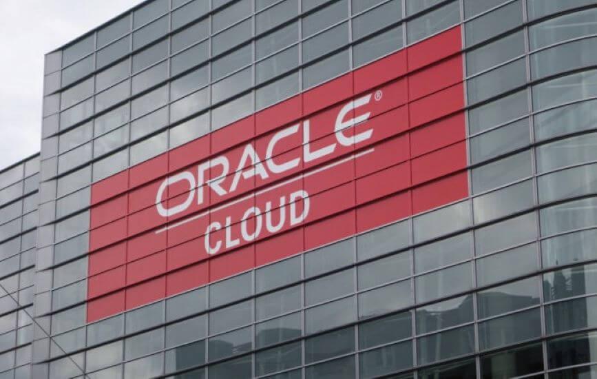 Oracle Autonomous Data Warehouse Rains on Snowflake's Cloud Data Platform Parade