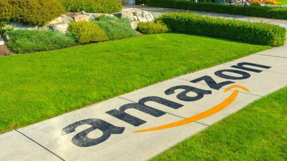 The Fear Mongering About Amazon Sidewalk is Nothing More Than a Big, Fat Nothing Burger