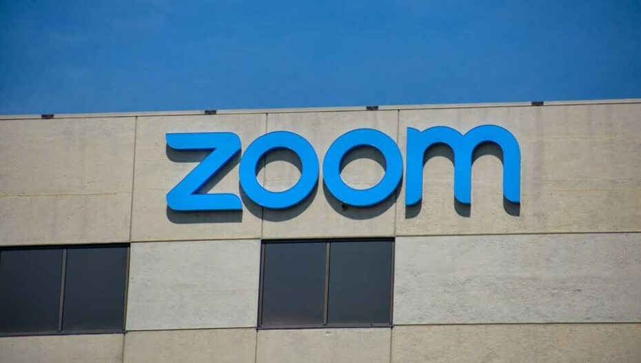 Zoom Unsurprisingly Delivers Another Triple Digit Growth Quarter