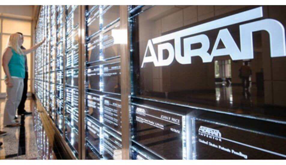 ADTRAN Delivers the Right Combo-nation to Energize Worldwide 10G PON Deployments