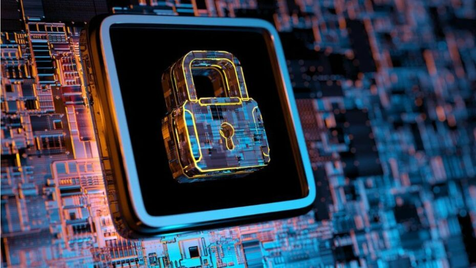 Check Point and Alibaba Cloud Raise the Multi-Cloud and Cloud Security Stakes