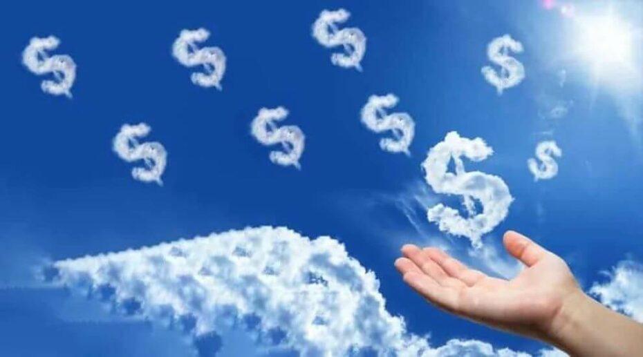 Cloud FinOps Management. Optimizing Cost Savings in Multi-cloud Environments