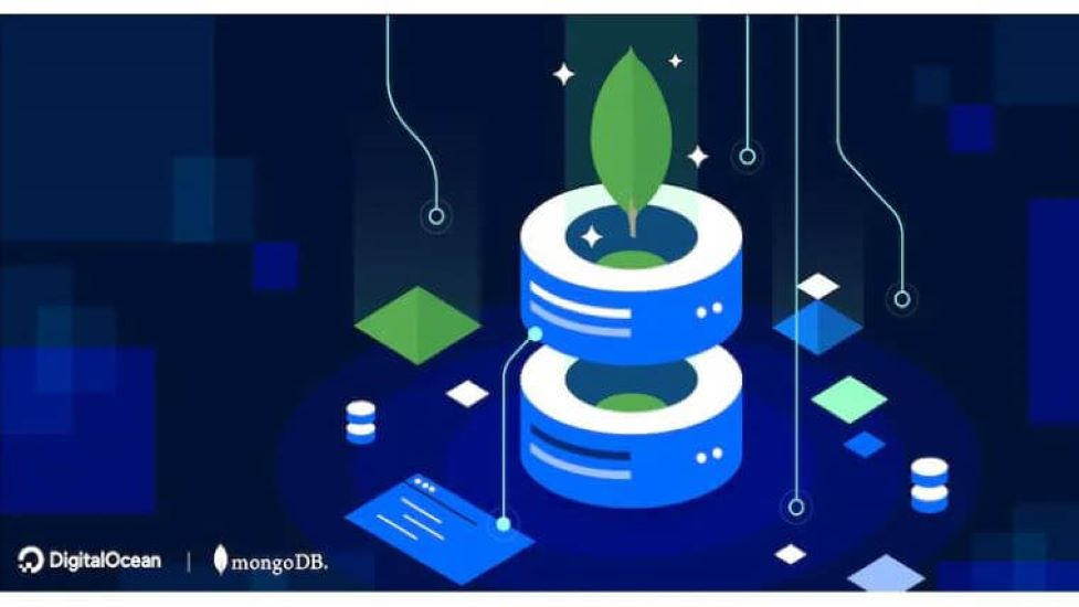 DigitalOcean Announces Managed MongoDB Database as a Service Offering