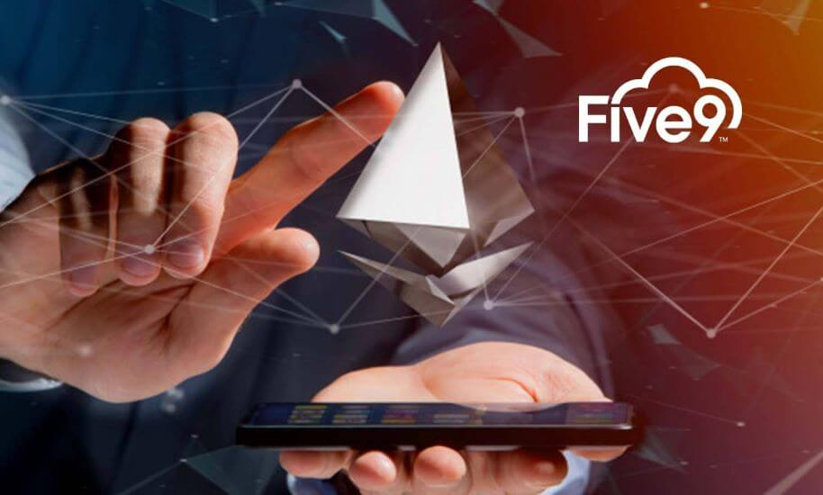 Five9 Announces Updates to Practical AI Solutions for Low-Code Developments for Contact Centers