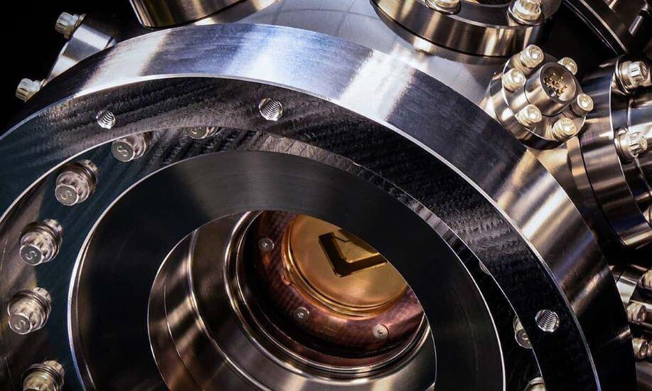 Honeywell Reaches Three Important Quantum Milestones