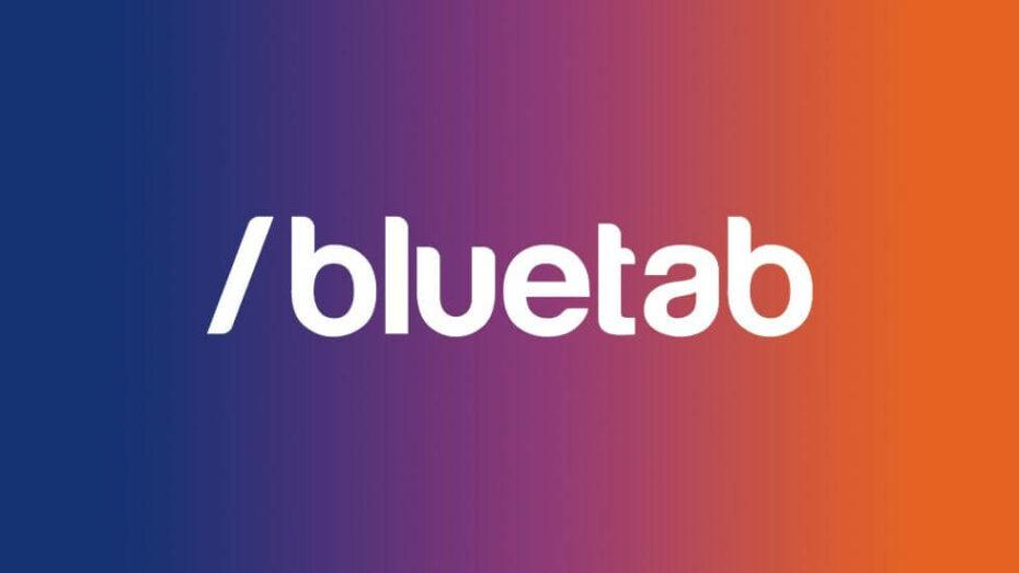IBM Bluetab Acquisition. Tripling Down on Building Cloud Services Business