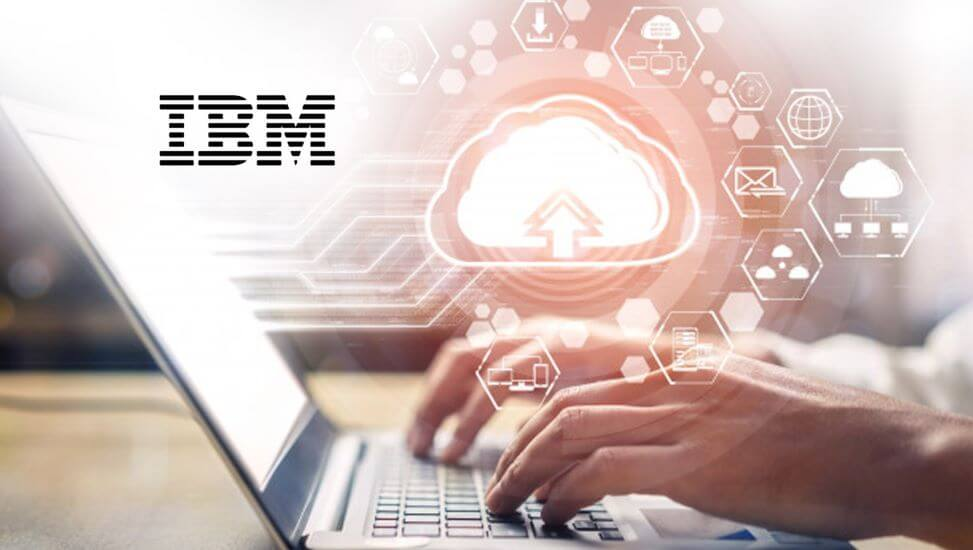 IBM Storage Adds Enhanced Data Protection to FlashSystem Showing a Focus on Security, Ransomware, and Storage (3)