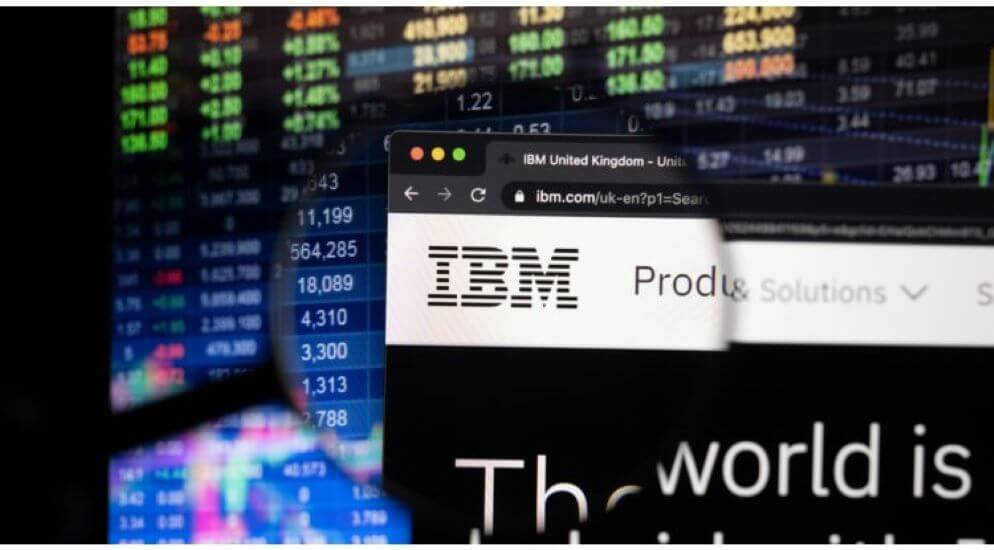 IBM Systems Has A Tough Quarter, But That Is Not The Whole Story