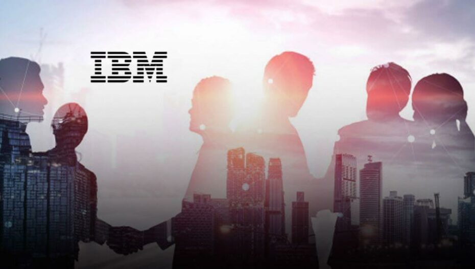 IBM to Acquire BoxBoat, Doubles Down on Hybrid Cloud Services