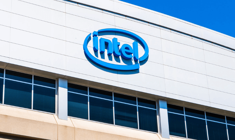 Intel Exploring a Potential Deal to Buy GlobalFoundries