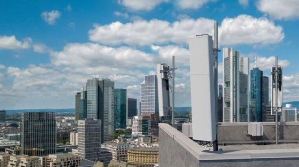 MWC 2021 Ericsson's Google Cloud Alliance Bolsters Partnership Momentum