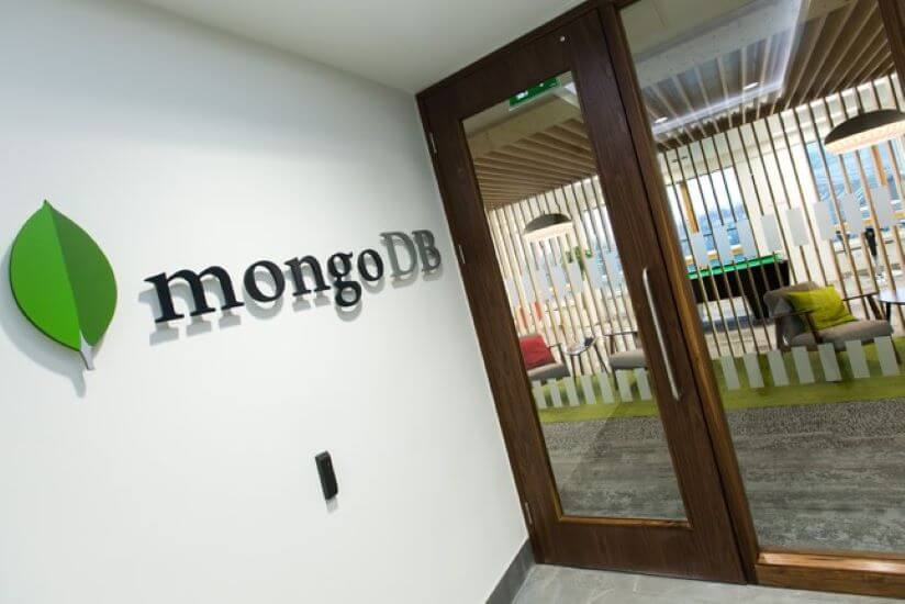MongoDB Doubles Down on Core Offerings and the Cloud