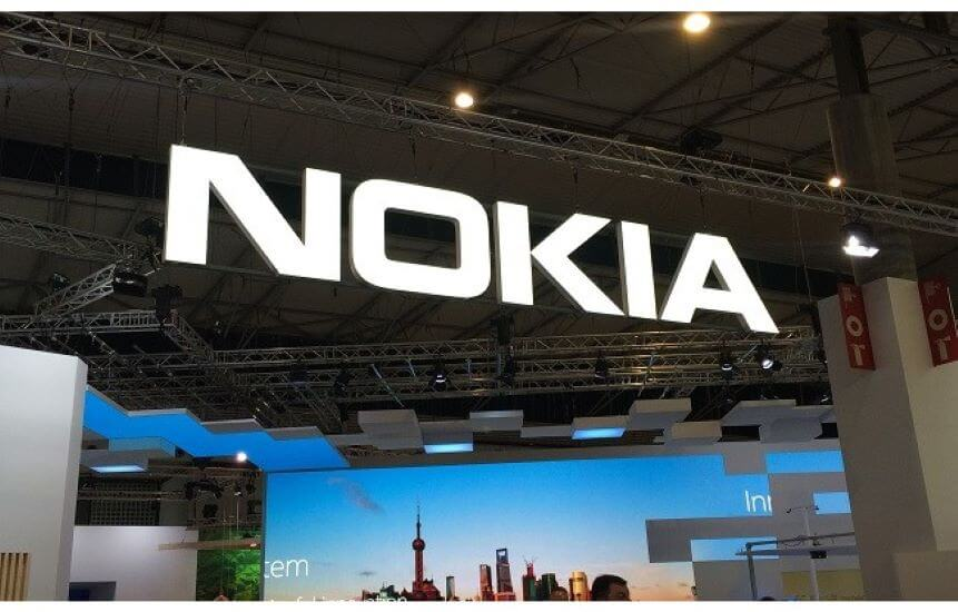 Nokia Eyes Enabling New 5G Mobile and IoT Service Revenue Streams with iSIM Launch (1)