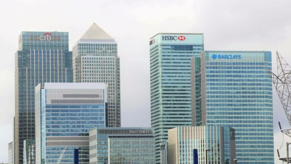 Temenos Pivot to Banking-as-a-Service Seems Like Right Move at the Right Time