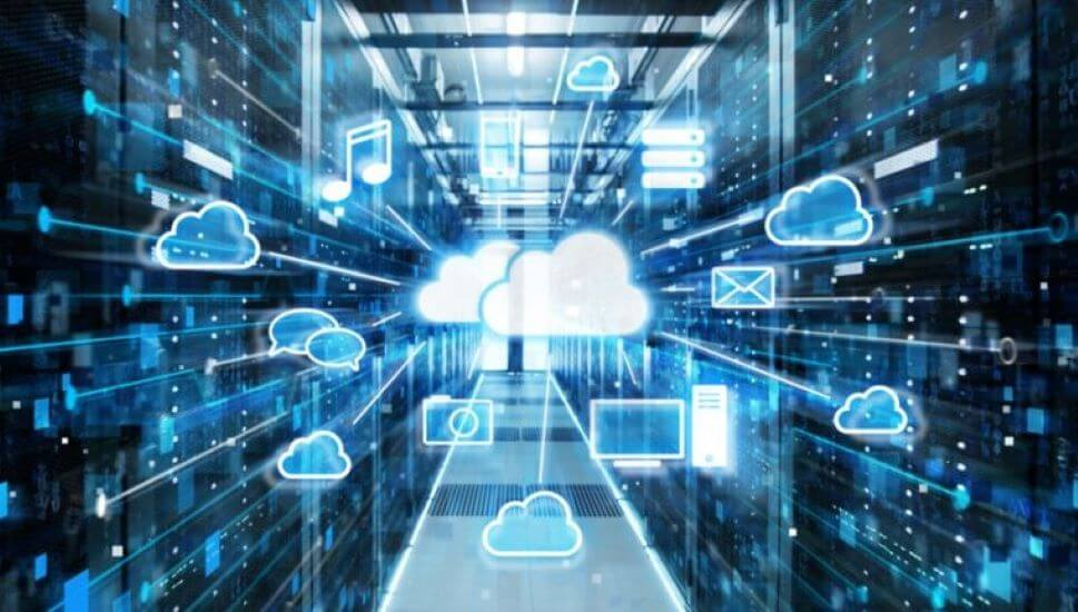 The Storage-as-a-Service Market Heats Up — Pure Storage, IBM, VAST Data, Red Hat and others are Disrupting the Storage Landscape