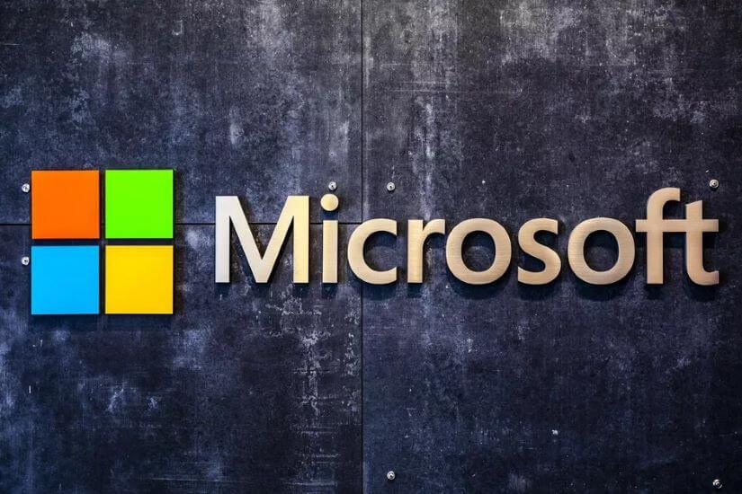 Windows 365 and Cloud PC. Microsoft's Cloud-Based Version of Windows OS