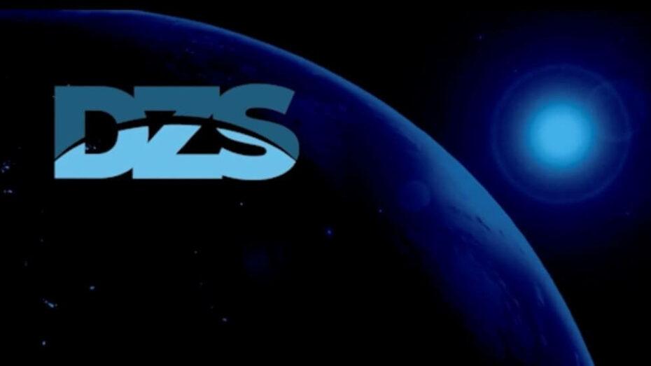Fiber Connect 2021 DZS Enlightens the Edge with DZS Helix Edge Access Portfolio Launch (1)