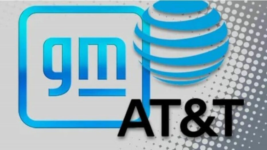 GM and AT&T Partner to Bring 5G Connectivity to Certain GM Vehicles by 2024
