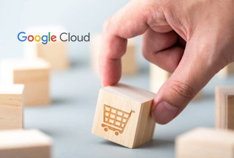 Google Cloud Rolls Out Google Cloud Retail Search functionality delivers big assist to retailers