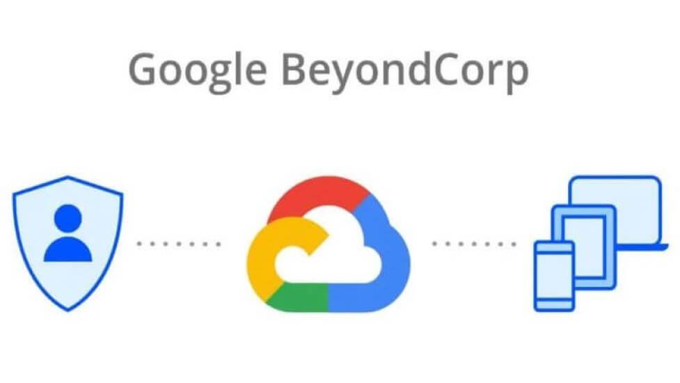 Google Cloud's BeyondCorp Enterprise Zero Trust Enhancements Are Designed to Boost Customer Trust