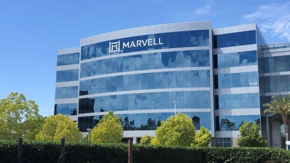 Marvell Ups Its Cloud Data Center Game with $1.1 Billion Acquisition of Innovium (1)