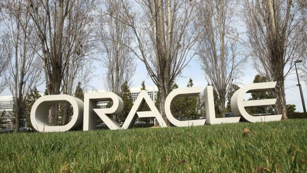 Oracle MySQL HeatWave Melts Snowflake with Unparalleled Price and Performance Advantages