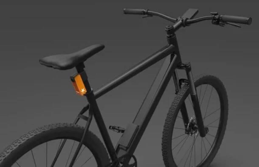 Qualcomm Spoke partnership brings C-V2X to bicycles, expands smart transportation safety ecosystem
