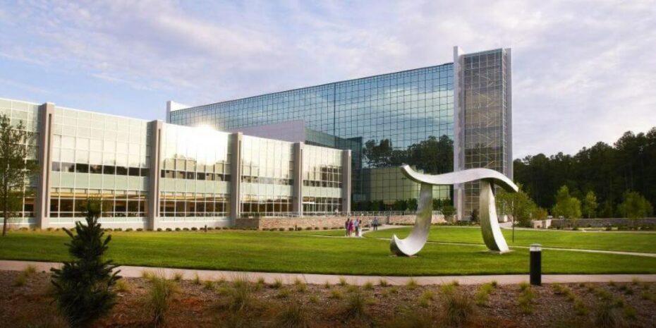 SAS Announces Plan to go Public Seeking Talent and Transformation
