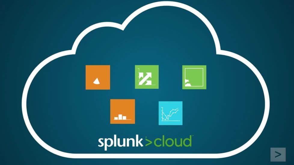 Splunk Q2 Highlights Progress in its Cloud Transformation