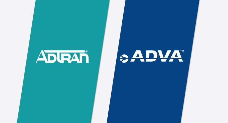 ADTRAN Takes a Chance on Adva to Capitalize on Burgeoning Fiber Networking Opportunities