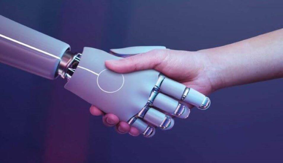 C3 AI and Google Cloud partner to accelerate enterprise AI adoption